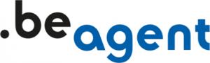 Logo BE agent