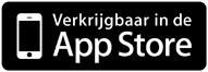 Verkrijgbaar in de AppStore